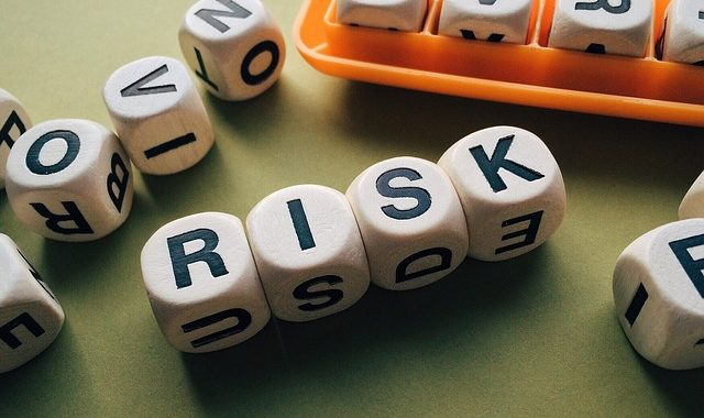 What Is Market Risk?