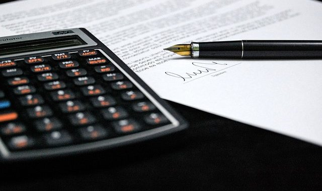 Loans: What You Need To Know