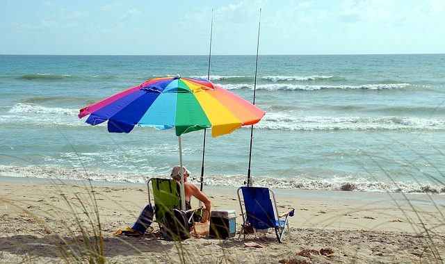 Four Things To Do Before You Retire