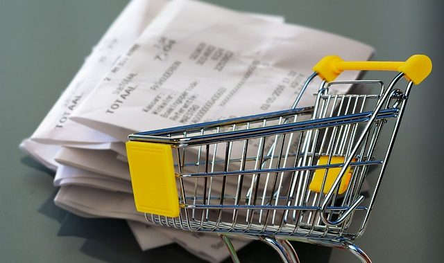"""Is That Purchase """"Affordable""""? Three Tips To Tell!"""