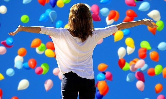Three Ways Positive Thinking Can Save You Money