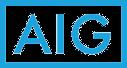 AIGLogo PNG
