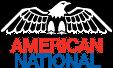 ANICO Logo