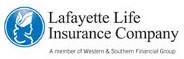 Lafayette Life