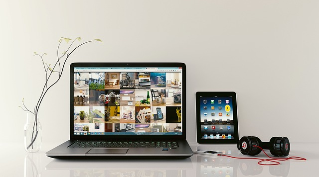 Frugal Living: How To Afford New Tech