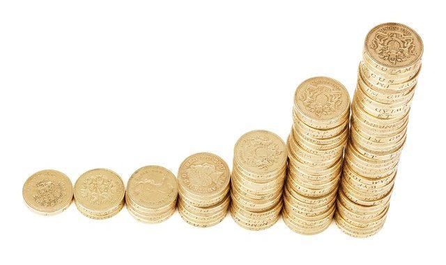 Money Basics: Take An Interest In Interest