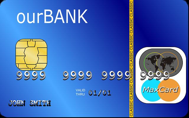 Bank 2029480 640