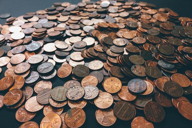 Coins 912720 640