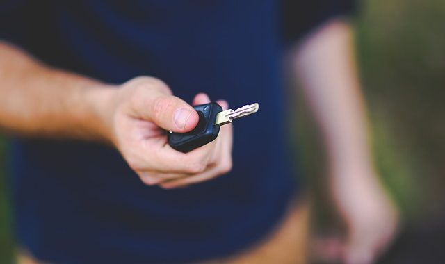 Auto Loans: What You Should Know