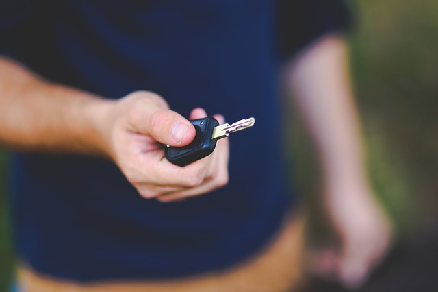 Key 791390 640