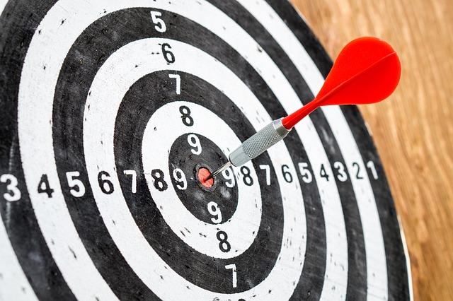 Target 1955257 640