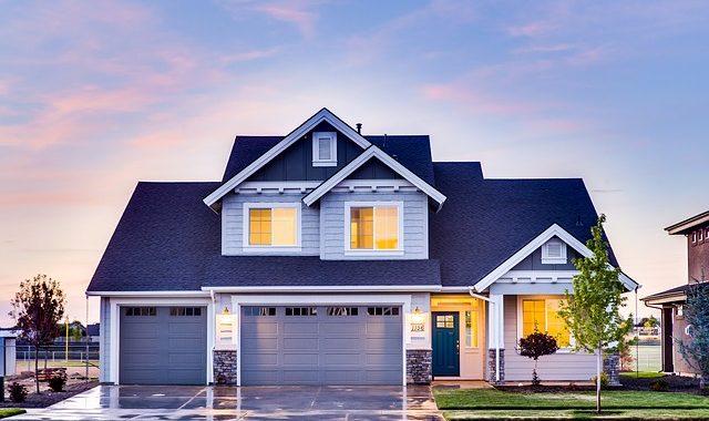 Architecture 1836070 640