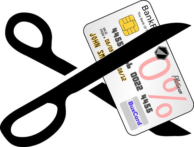 Credit Card 309613 640