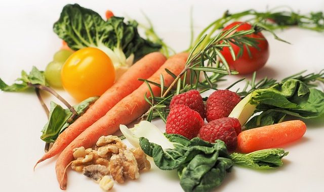 Carrot 1085063 640