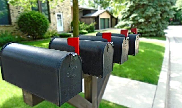 Mailbox 2462122 640