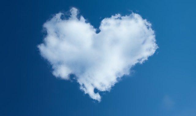 Heart 1213481 640