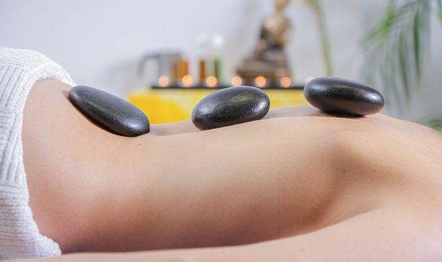 Massage 2717431 640