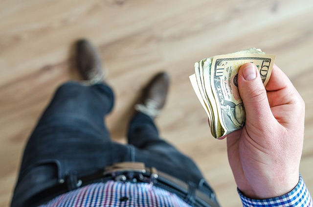 Money 3219298 640