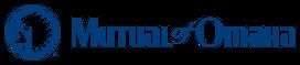Mutual Brand Blue