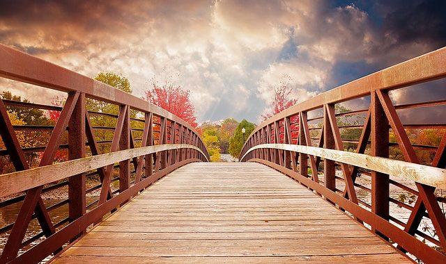Bridge 1385938 640