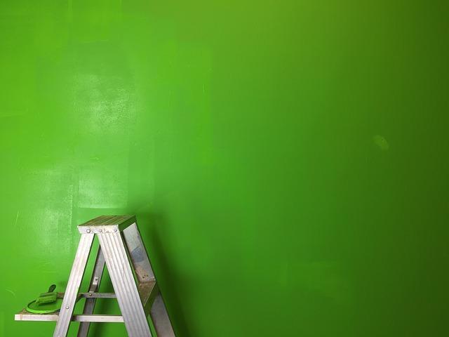 Ladder 1977946 640