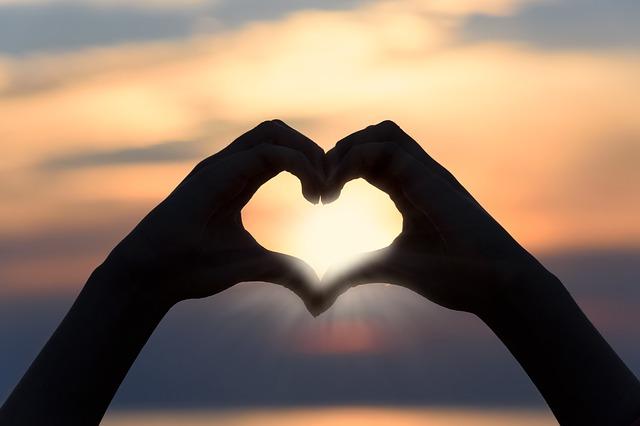 Heart 3147976 640