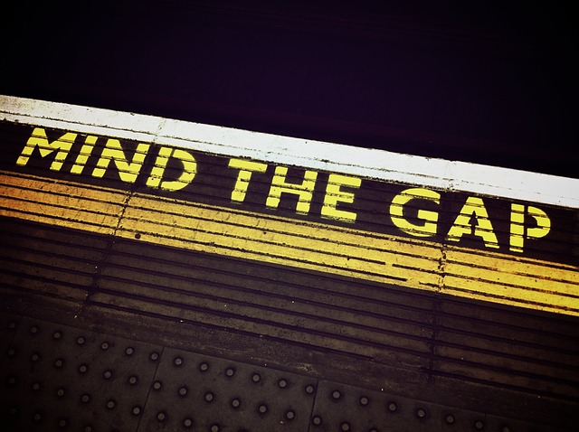 Mind The Gap 1876790 640