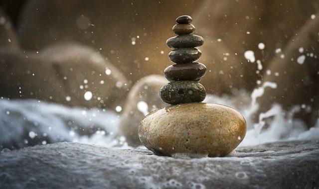 Balance 3356547 640