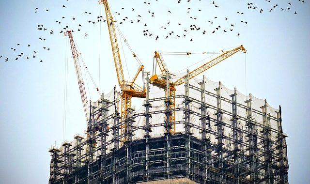 Building 768815 640