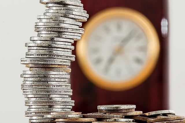 Coins 1523383 640