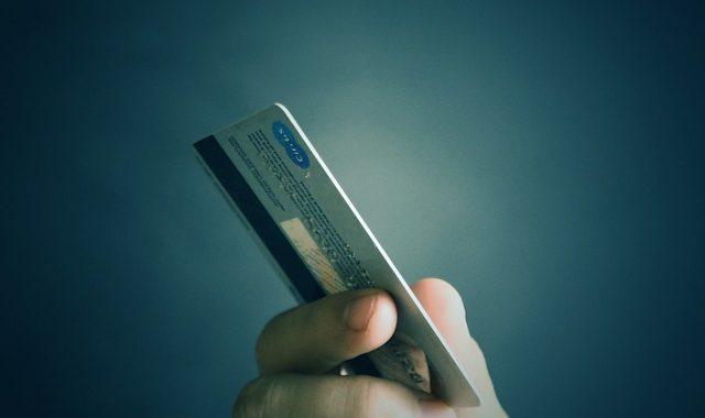 Three Ways To Control Your Money