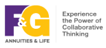 F&G Logo FC