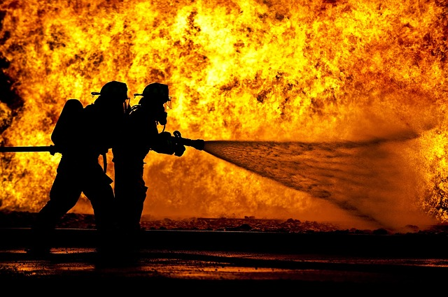 Firefighters 870888 640