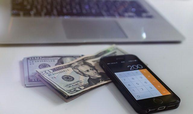 Money 2212965 640