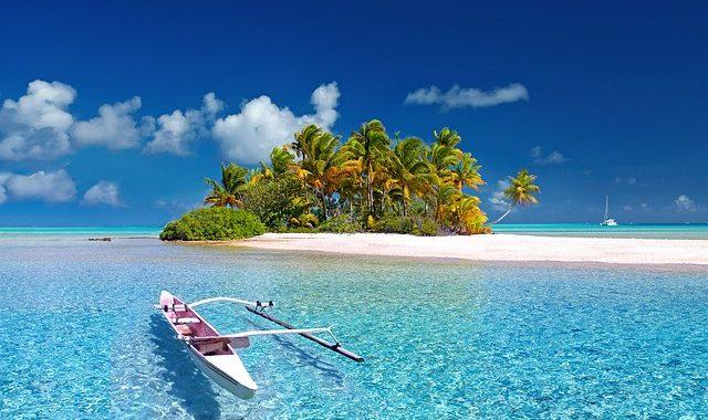 Polynesia 3021072 640