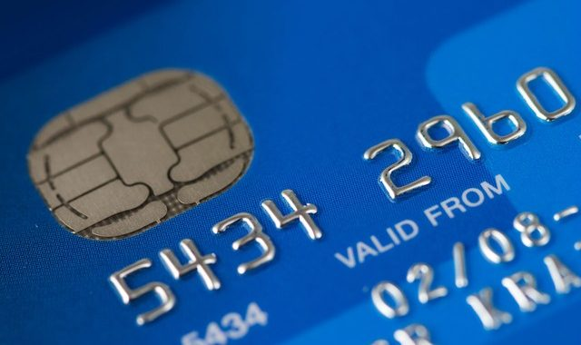 Things To Consider When Thinking About A New Credit Card