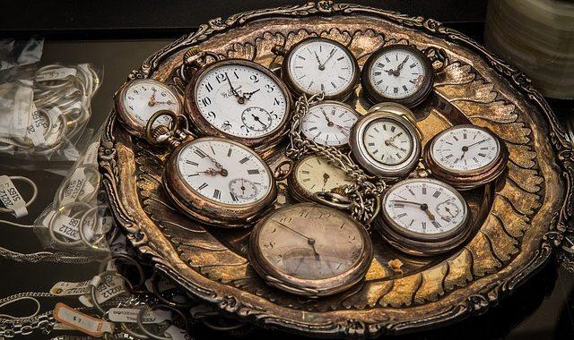 Clock 2331699 640