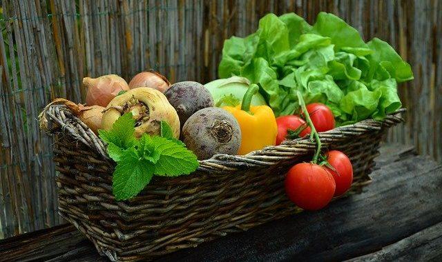 Vegetables 752153 640
