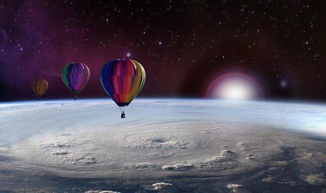 Balloon 2388436 640