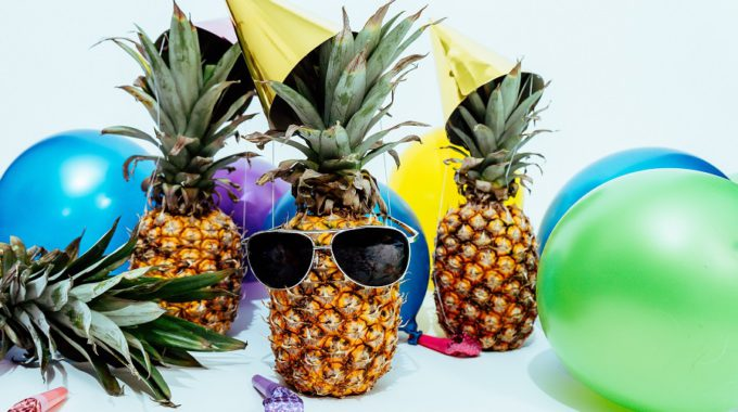 Pineapple Supply Co QWlkCwBnwOE Unsplash