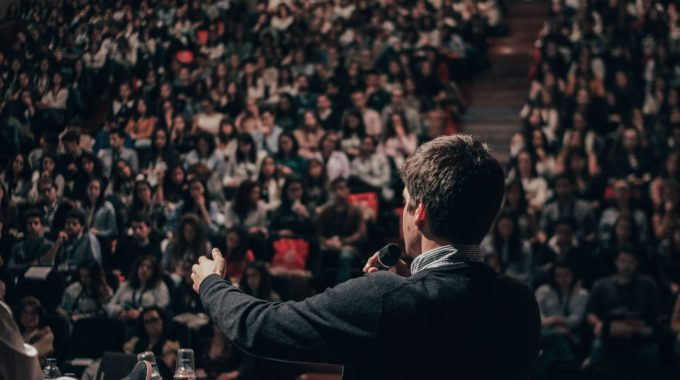 How To Be More Persuasive & Influential